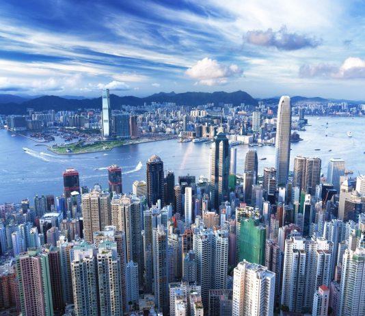 Пандемия в самых дорогих городах