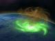 космический ураган